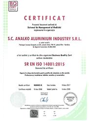 Analko_Aluminium_Industry_certificare1-small