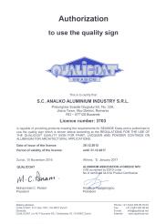 Analko_Aluminium_Industry_certificare3-small